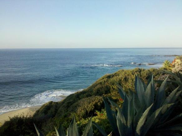 Montage Laguna Beach (2)